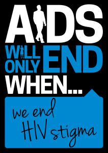 AIDS_HIVstigma
