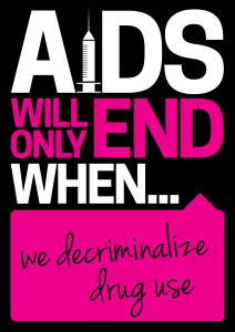 AIDS_druguse