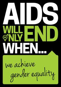 AIDS_equality