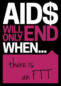 AIDS_ftt