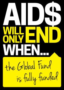 AIDS_globalfund