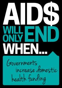 AIDS_healthfund