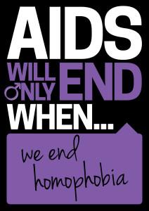 AIDS_homophobia