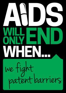 AIDS_patent