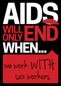 AIDS_sexworkers