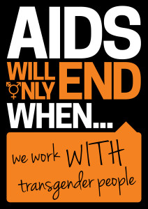 AIDS_transgender
