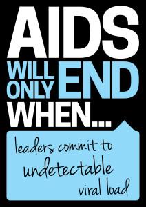 AIDS_viralload
