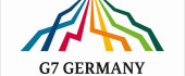 german-g7-presidency