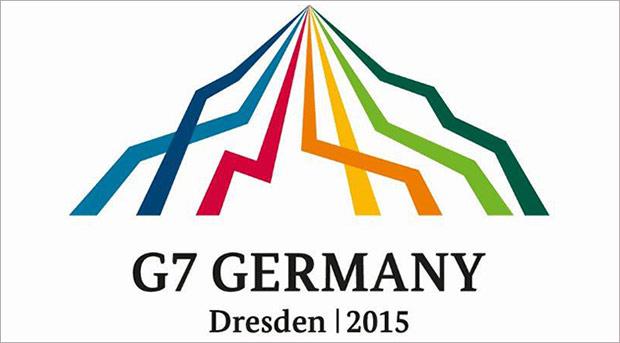 german-g7-presidency