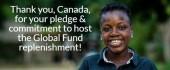thank-you-pledge-canada