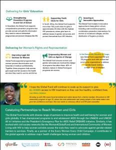 women and girls GF pg 2